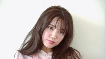 sweet10月号付録のコスメを使っておしゃれモテ顔に♡ ハウツーを動画で解説!!