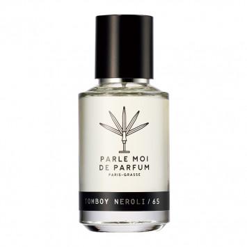 いよいよ年末!好きな香りを味方につけて、忙しい毎日をハッピーに♡