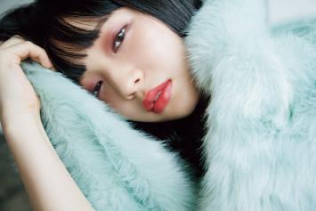 マットな赤リップで色っぽく♡中野明海が子猫系女子向けメイクを提案!