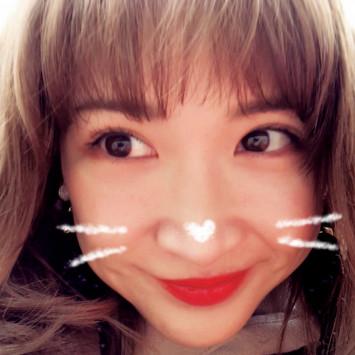 2018年、紗栄子はパパラッチされたのか!? 7大ニュースで振り返る!