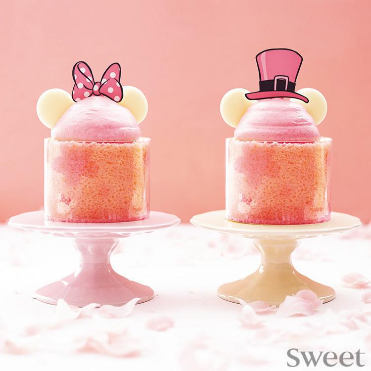 SNS映えなロールケーキが作れる♡ABCクッキングスタジオへ急げ!