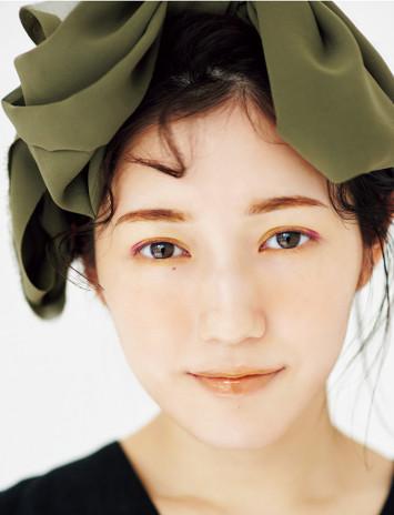 NOマスカラでヌケ感メイク♡セルヴォーク新作でNEWまゆゆ誕生!