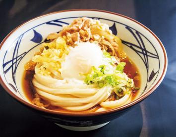 日本食が恋しくなったらココ!ハワイ在住者が通う美味しい麺BEST3