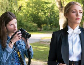 ママ友同士のマウンティングにドン引き⁉︎女性の怖さにゾクゾクする映画