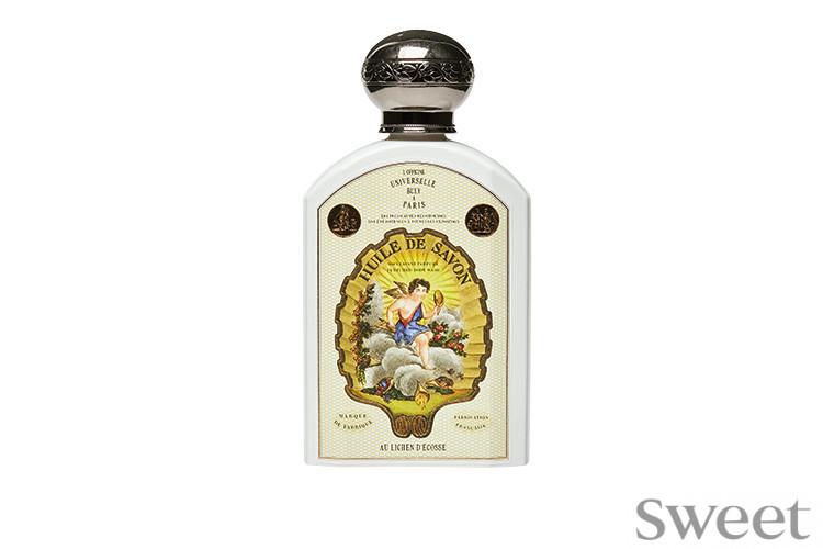 恋のマンネリには香りチェンジ⁉︎本能を刺激するボディケアアイテム6選