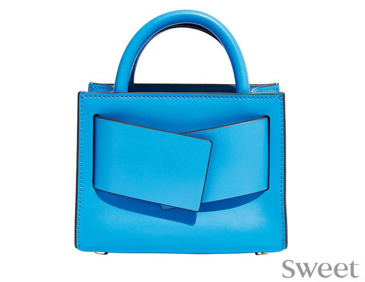 【ALL1万円以下】サイズもお値段もかわいすぎ♡旬デザインのミニバッグ