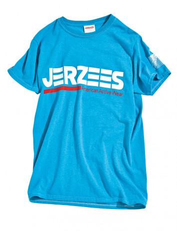 2019夏、Tシャツ買うならこの10枚から選べば間違いなし!