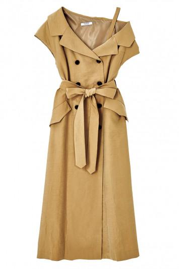 この秋絶対欲しい美人ドレスを厳選!あなたはどれを着たい?
