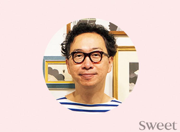2020年は銭湯でアートを楽しむ! 東京中の550の銭湯でイベント開催