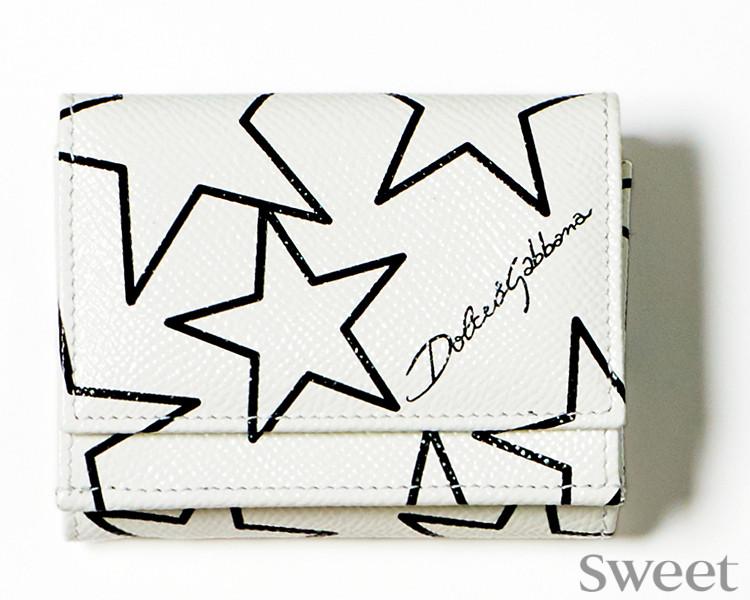 財布の最新トレンドはミニサイズ! 可愛くて便利でもう手放せない♡