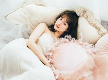 リュクスな香りを纏う、贅沢なおうち時間~IROKA HOME LUXE Sensual~