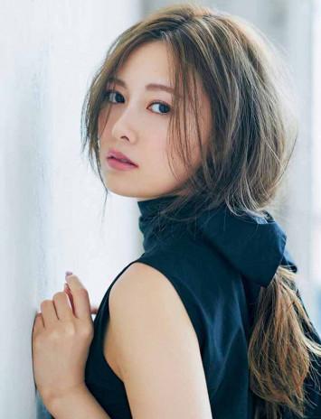 乃木坂46 白石麻衣、卒業後の予定は?「27歳の等身大のファッションに挑戦してみたい」