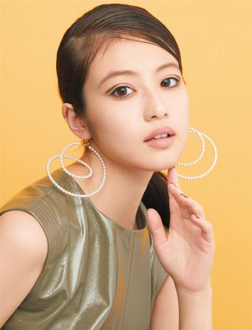 【Love Liner】グリッターコレクションでトレンドアイメイク!