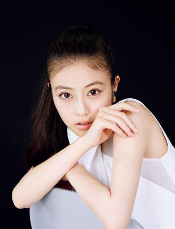 【Love Liner】愛される秘訣はまつげにあり!feat. 今田美桜