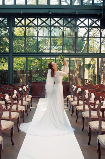 Vol.3【すずらん花嫁】SWEET WEDDINGで最高に可愛い花嫁になる!