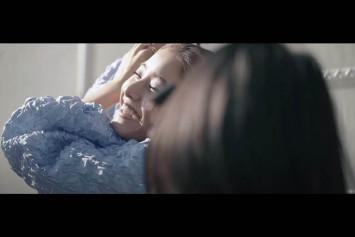 美しすぎる新木優子! 表紙撮影のオフショットムービーを公開!