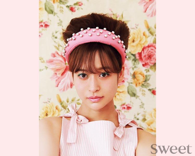 sweetヘアアレ4_FRONT