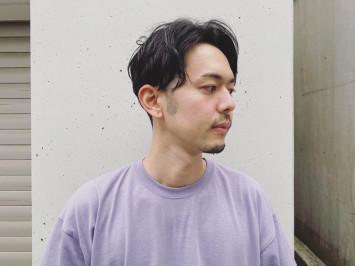 【EXIT社長】新野俊幸さんの理想の新婚生活について聞いてみた