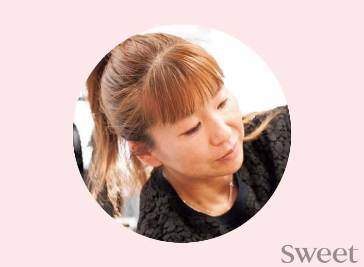 野崎萌香の美バスト&ヒップを作るボディケアコスメ|プロの即効美ボディ見せテク