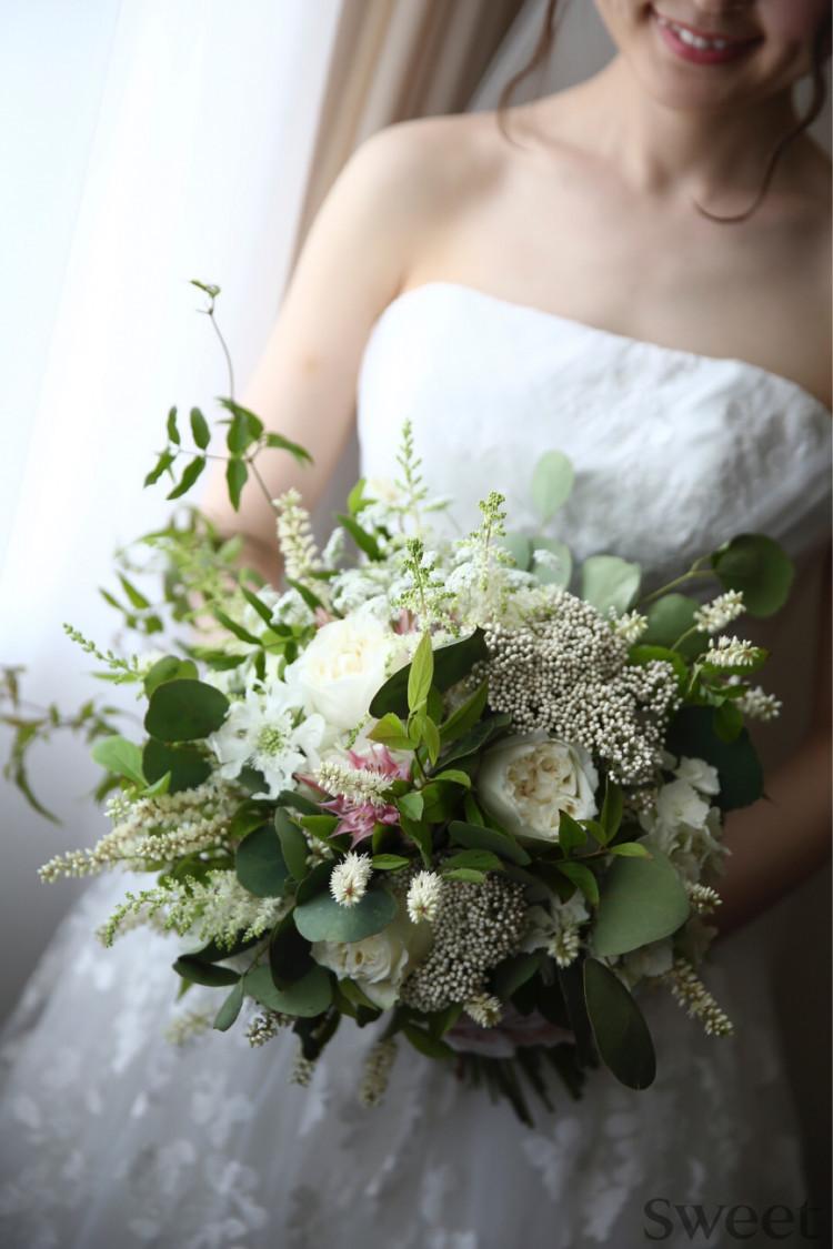 佐賀県、結婚式中止&延期のカップルに10万円の支援金を発表