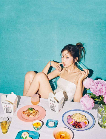 紗栄子&sweet編集部が選ぶ絶品テイクアウト8選|本場の味をおうちで手軽に