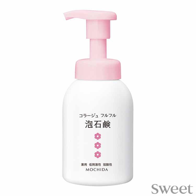 [デリケートゾーンの匂い&かゆみ対策] 女医がすすめるセルフケア&生理用品