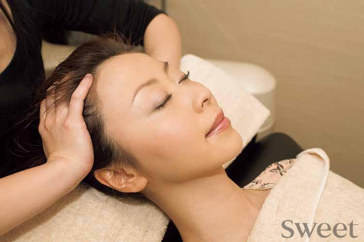 頭痛は原因別に正しく対処! 女医おすすめの頭痛薬、マッサージ、アロマで対策