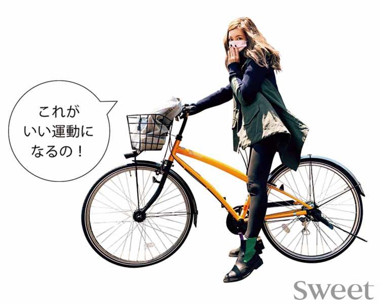 """紗栄子は宮崎でおうち時間をどう過ごしてる? """"GUのパジャマ""""ほかSTAY HOMEのマストを紹介"""