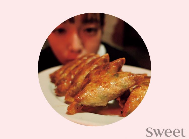 佐藤栞里が理想のデートを告白♡ 世界で一番幸せになってほしい人は?