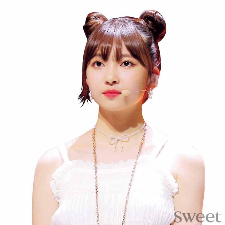 Nizi Project│NiziUを作った【J.Y. Parkの名言集】に感動する人続出!