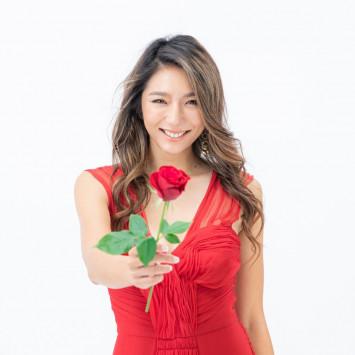 最強の婚活サバイバルショー『バチェロレッテ・ジャパン』シーズン1 ファンミーティング