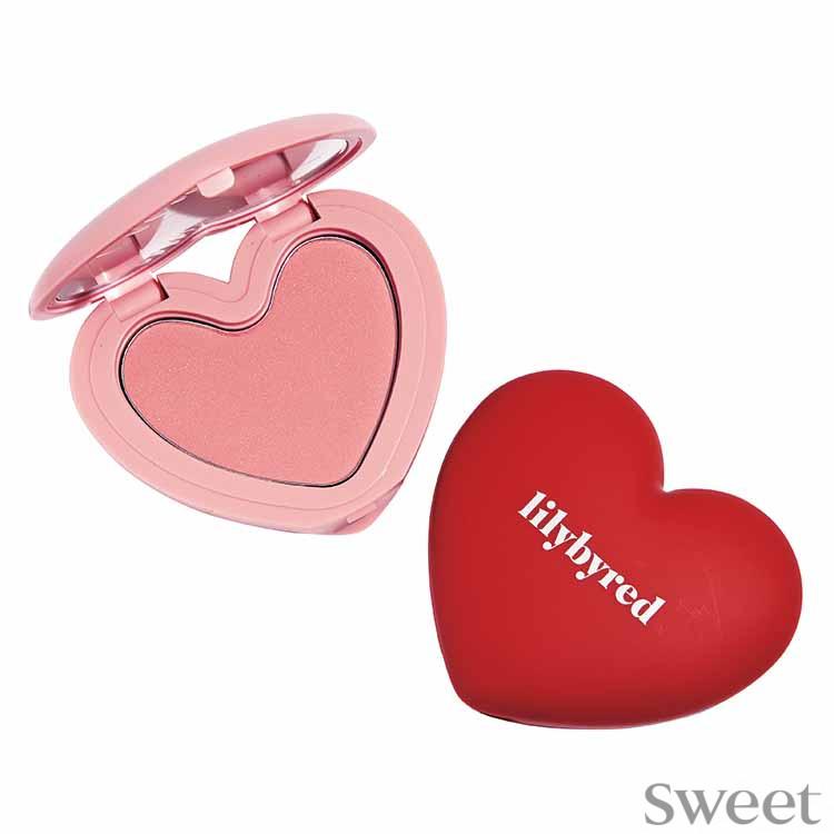 見た目も値段も可愛いプチプラコスメブランド6選|韓国通の女子が注目するアイテムは?