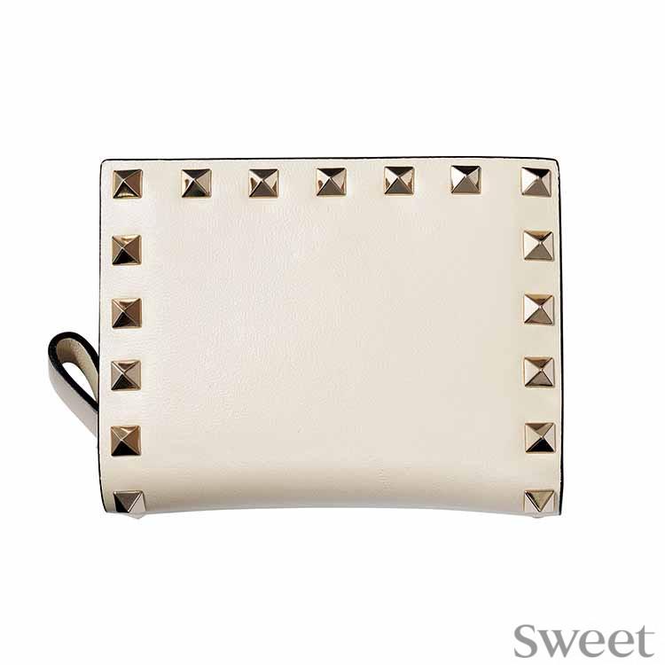 2021年は金運もおしゃれ度もUPする財布をゲットして♡ バレンシアガ、フェンディetc.