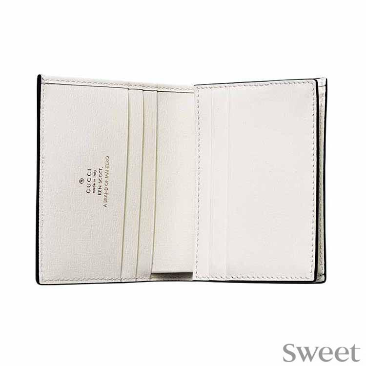 グッチ、バレンシアガetc.|プリント財布で2021年の恋愛運を爆アゲ♡ イヴルルド遙華の開運ヒントも