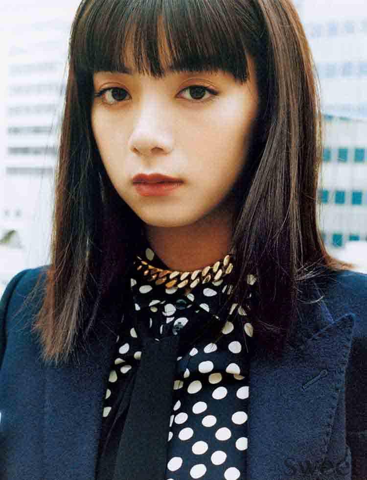 池田エライザが監督に! 公開直前の映画「夏、至るころ」の撮影秘話を語る