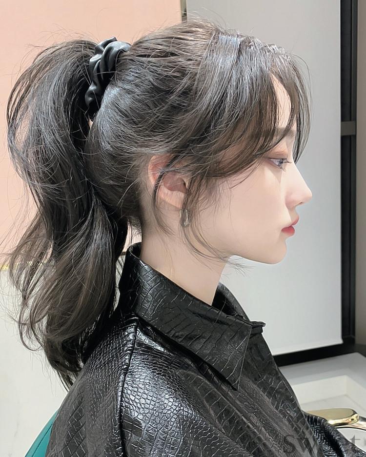 韓国通プロのお墨付き! 韓国ビューティ最新トピックス9選♡