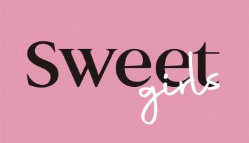 第1期 sweet girls ドリームプロジェクト始動!