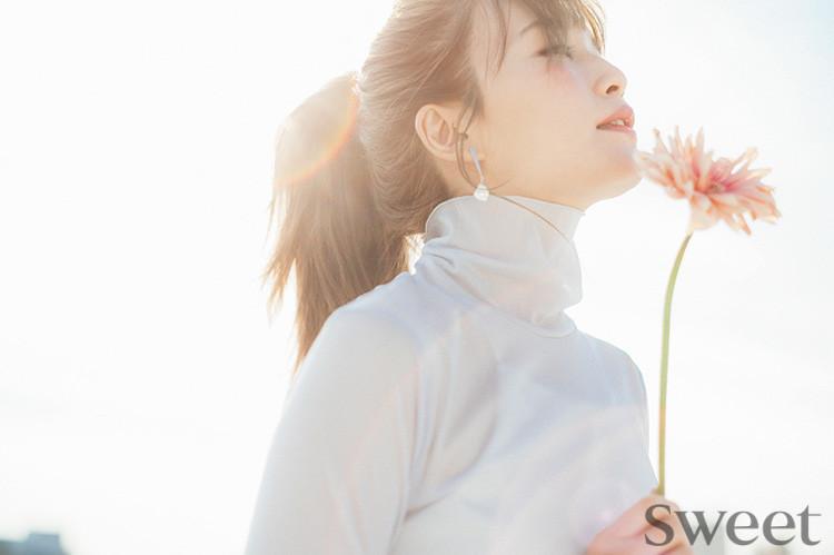 宇野実彩子のファッション&ビューティ、プライベートまで♡