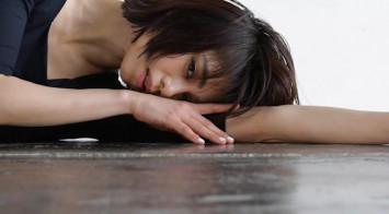 [動画]sweet4月号&スタイルブック『H』発売! 佐藤晴美オリジナルダンス公開