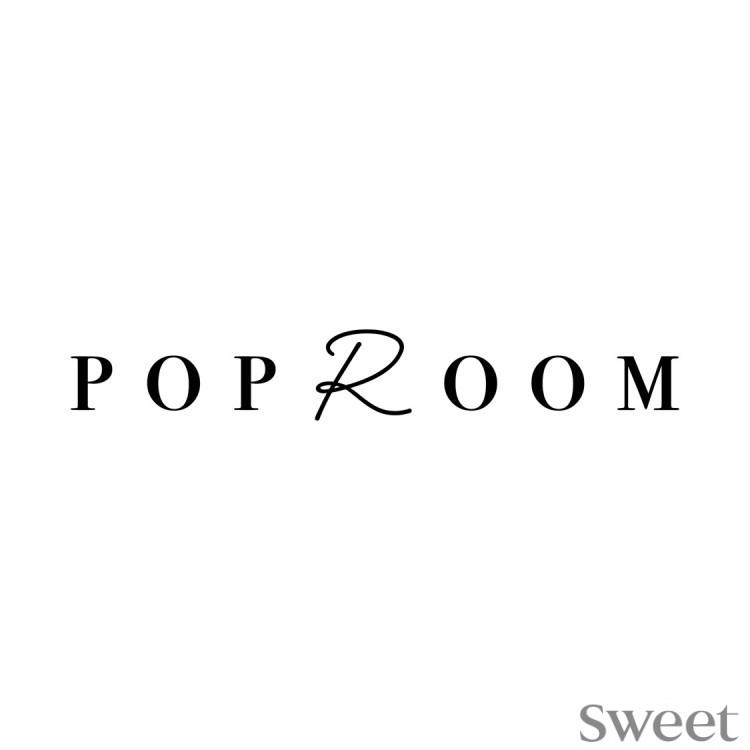 韓国インテリア_POPROOM