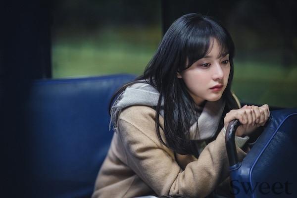 ハマる人続出中! 今春見逃せない、韓国ドラマ5選♡