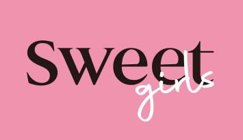 sweet専属ライバー「sweet girls」24名が決定!!