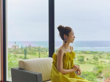 """宮古島最大のリゾート""""シギラセブンマイルズリゾート""""で最高のホテルステイを堪能しよう!"""