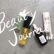 毛穴ケアコスメが大豊作! 美容ライター&編集担当の新作コスメレポート♡【Beauty Journal Vol.3_夏コスメ(前編)】