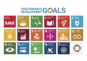 SDGsをもっとよく知ろう! 今すぐできるTips#5