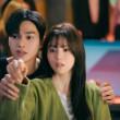 ソンガン&ハンソヒの魅力にドハマりする人続出! 最新韓国ドラマ『わかっていても』