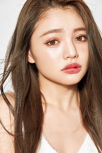 スウィートモデルの美のヒミツ (7)吉木千沙都