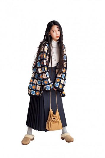リアルに欲しい秋のファッションNEWS